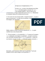 5.-Guia_de_Ejercicios_ComplementariosNo_2.pdf