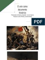 Curso de Ingreso 2019 - Historia y Geografía