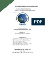 Granulometria_Informe_N1[1].docx