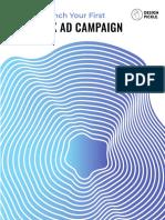 Plan Accionable Facebook Ads
