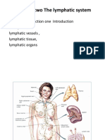 Lymphatic system(1).ppt