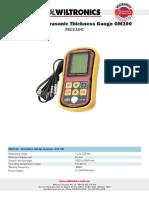 Manual Benetech GM100.pdf
