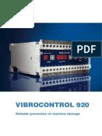 Brochure_VC-920_EN (1).pdf