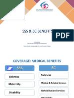 SS & EC(1).pdf