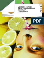 arles-2019-y-dossier-de-presse.pdf