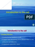 Chapter 1b- Cell.ppt