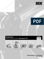 Manual_TECNICO_Redutor.pdf