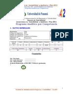 42.- Con  453 -21349  Auditoria de Sistemas.pdf