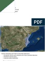 Cartografía valencia - ayleem.pptx