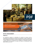 RETAIL, documento.docx