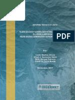 A6791-Peligros_geologicos...Niño_Costero_2017_La_libertad_Cajamarca.pdf