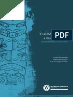 libro_oralidades (21-02-18).pdf