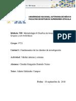 Hurtado Torre_ Claudia_act.4.docx