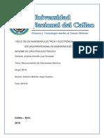 Informe Ce2.docx