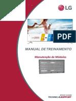 Manual+de+Treinamento+de+reparo+de+modulos