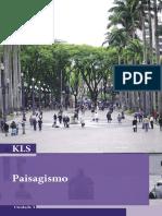 LIVRO_U1 - PAISAGISMO.pdf