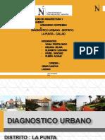 282547992 Diagnostico Urbano La Punta Callao Copia (1) Convertido