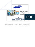 Samsung+Panels+Problems+&+Solutions_1485367683387