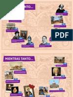 MIENTRAS TANTO - MATIAS.pdf