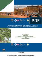 unidad 1(2).pdf