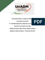 actividades resueltas unadm.docx