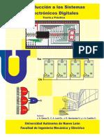 Introduccion a Sistemas Electronicos Digitales.pdf