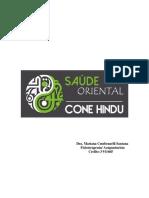 Apostila Cone Hindu (1).pdf