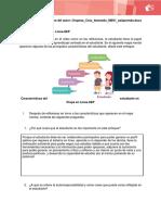 asiaprendoenprepaenlinea (1).docx