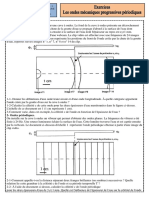 Exercices 6 ondes mécaniques progressives periodiques - Copie.pdf