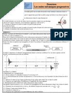 Exercices 2 ondes mécaniques progressives.pdf