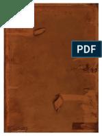 Hand_book_of_Common_law_Pleading.pdf