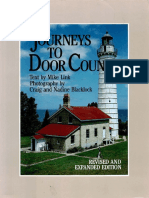 Journeys to Door County