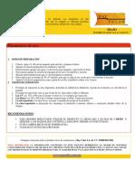 04 TEC DIAZO.pdf