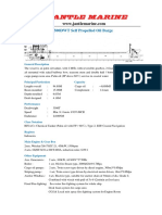 Ramp Design With Flap