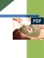 argiloterapia.pdf