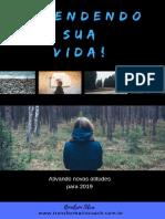 ENTENDENDO A SUA VIDA.pdf