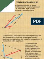 Portafolio 6
