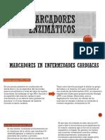 3. Marcad. enzimaticos.pptx