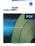 Cold Rolled Steel Sheet-JFE.pdf