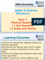 Chapter 1.1-Physical Quantities (student).pdf