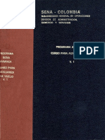 unidades_01_15_curso_aux_vuelo.pdf