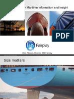 14-chris-palsson-ihs-fairplay-ship-types-sizes.pdf