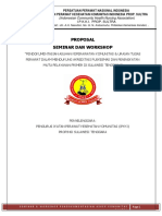 PROPOSAL Seminar Dx. Kep Komunitas.docx