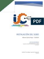 Instalación del SGBD.docx
