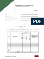 04.03.03 IPDIP Akreditasi SMK 2017.docx