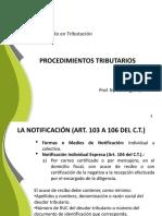 trb_c2_u5_p1_ppt_procedimientos_tributarios_yangali.pdf