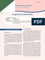 Emergncia-Crupe-Viral-e-Bacteriano.pdf