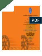 Librito Tesis cd.pdf