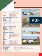 A300F-200_B4