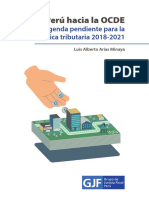 17071-El-Peru-hacia-la-OCDE-CORR-web.pdf